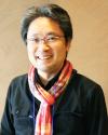 ToshiakiKatayama