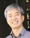 HiroshiMaruyama