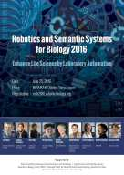 RSSB2016-Poster