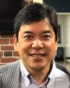 Hiroshi Asahara