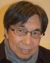 Hideyuki Saya